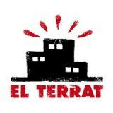 https://www.asociacionsignia.org/wp-content/uploads/2019/10/logo-elterrat-160x160.jpg